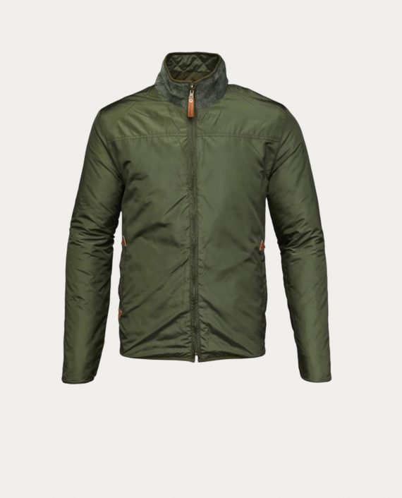 knowlede_cotton_apparel_blouson_reversible_quilted_jacket_1