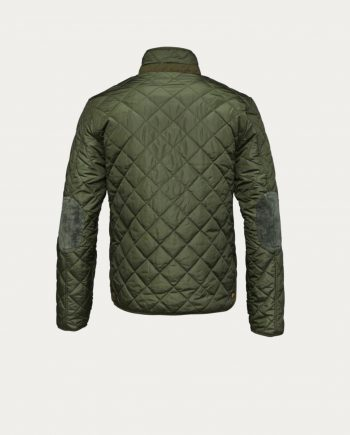 knowlede_cotton_apparel_blouson_reversible_quilted_jacket_2