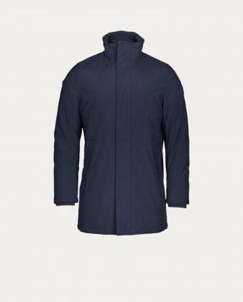 knowlede_cotton_apparel_softshell_long_jacket