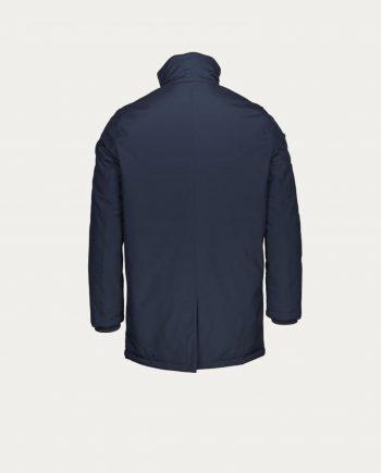 knowlede_cotton_apparel_softshell_long_jacket_1