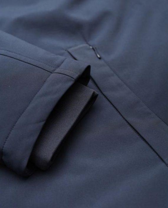 knowlede_cotton_apparel_softshell_long_jacket_2