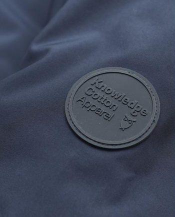knowlede_cotton_apparel_softshell_long_jacket_3