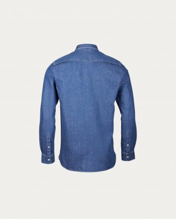 knowledge_cotton_apparel_denim_shirt_1