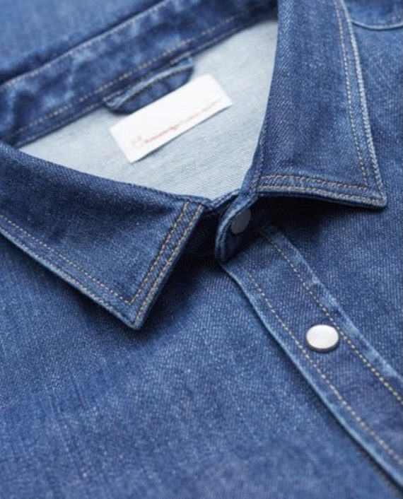 knowledge_cotton_apparel_denim_shirt_2