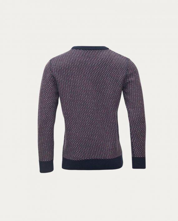 knowledge_cotton_apparel_diagonal_3_col_knit_1