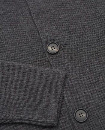 knowledge_cotton_apparel_gilet_ribknit_gris_2