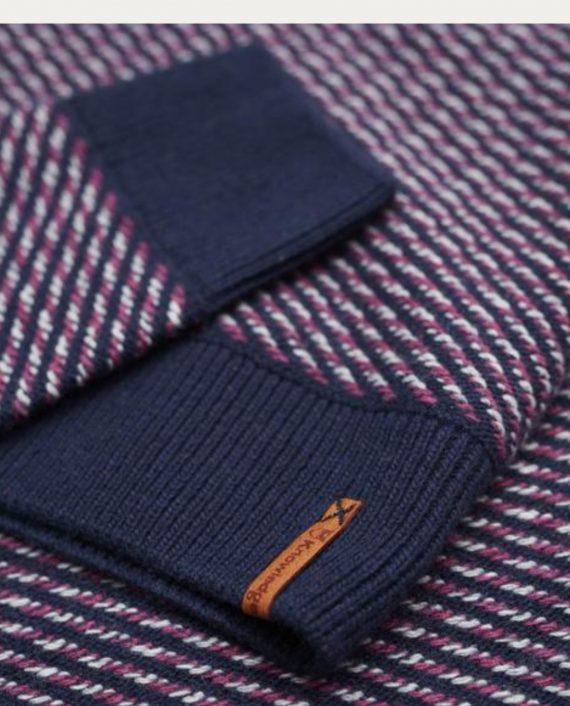 knowledge_cotton_apparel_pull_diagonal_3_col_2