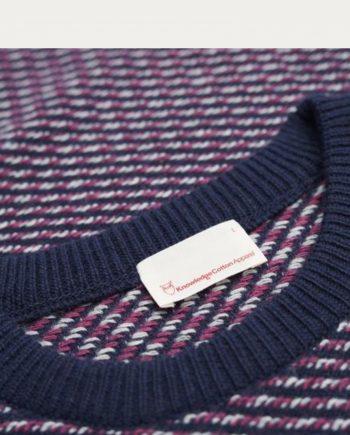 knowledge_cotton_apparel_pull_diagonal_3_col_3
