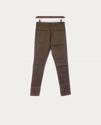 misericordia_pantalon_chino_sancho_kaki_1