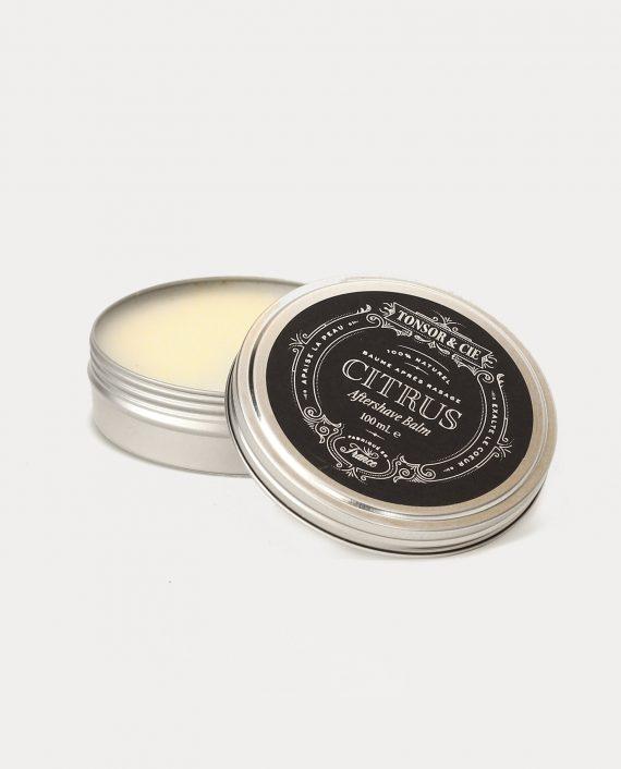 tonsor-aftershave-balm-citrus-02