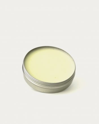 tonsor_cie_aftershave_balm_citrus_2