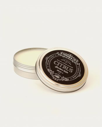 tonsor_cie_aftershave_balm_citrus_3