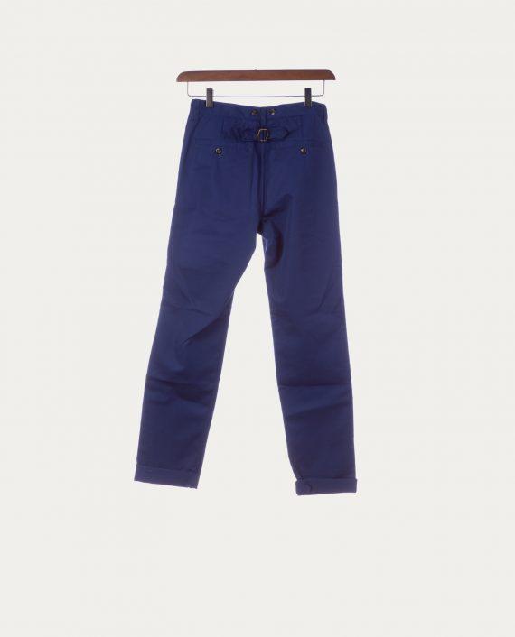 tonsor_cie_pantalon_chino_salvador_bleu_1