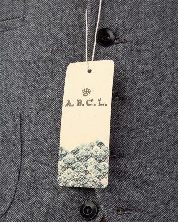 ABCL_gilet_herringbone_2