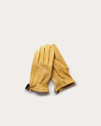 cafe_leather_deerskin_gloves_hudson