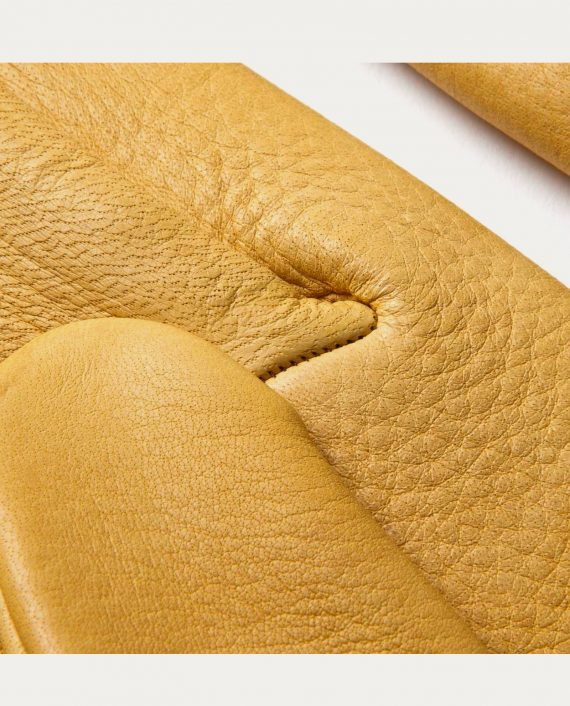 cafe_leather_deerskin_gloves_hudson_1