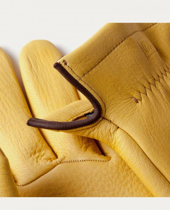 cafe_leather_deerskin_gloves_hudson_2