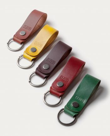 cafe_leather_key_chain_all