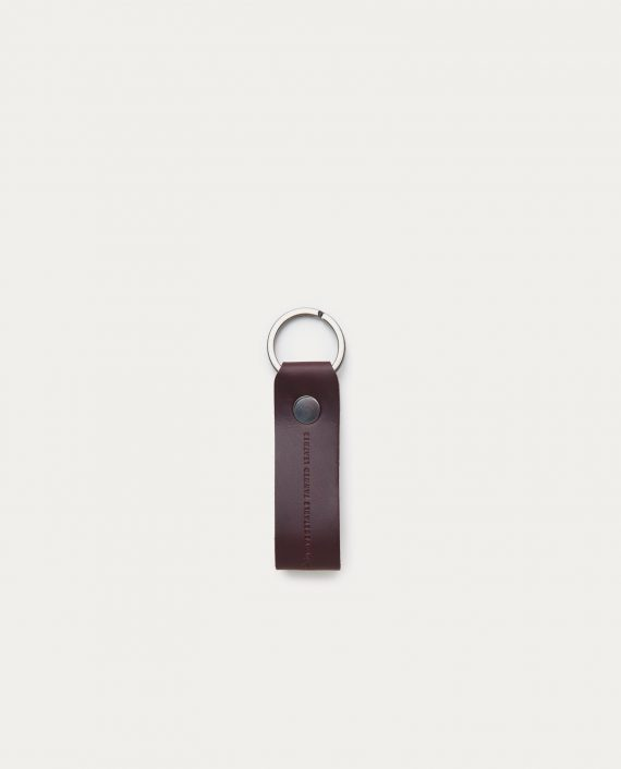 cafe_leather_key_chain_black_coffee_1