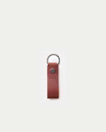cafe_leather_key_chain_roasted