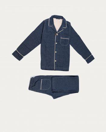 claes_pyjama_goran_bleu