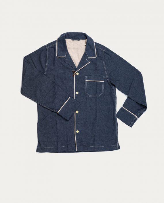 claes_pyjama_goran_bleu_1