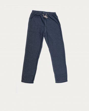 claes_pyjama_goran_bleu_2