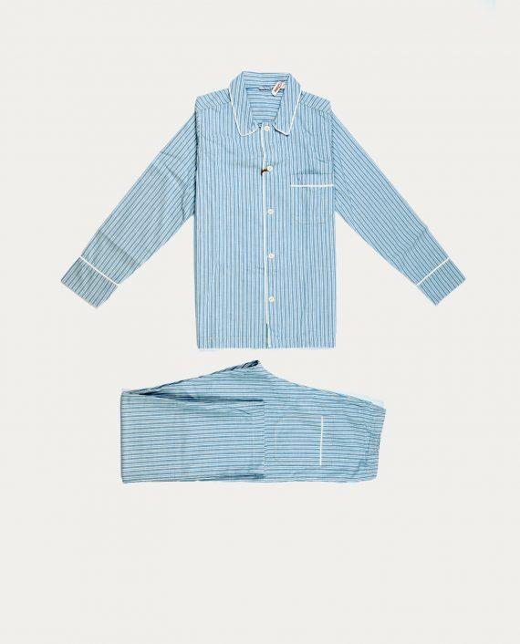 claes_pyjama_goran_bleu_ciel_raye