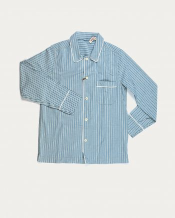 claes_pyjama_goran_bleu_ciel_raye_1