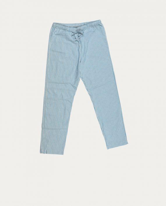 claes_pyjama_goran_bleu_ciel_raye_2