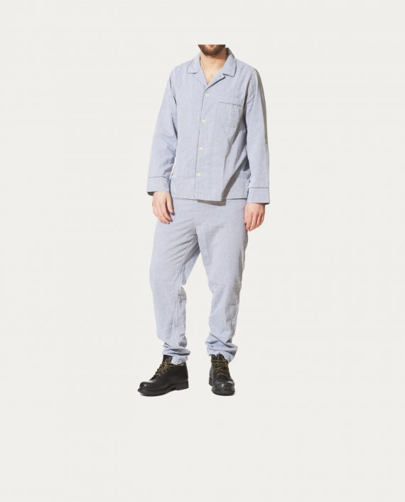 claes_pyjama_goran_bleu_coton