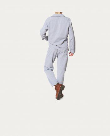 claes_pyjama_goran_bleu_coton_1