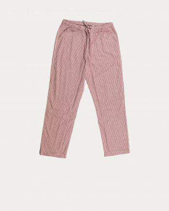 claes_pyjama_goran_rouge_rayures_1
