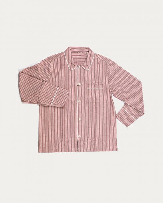 claes_pyjama_goran_rouge_rayures_2