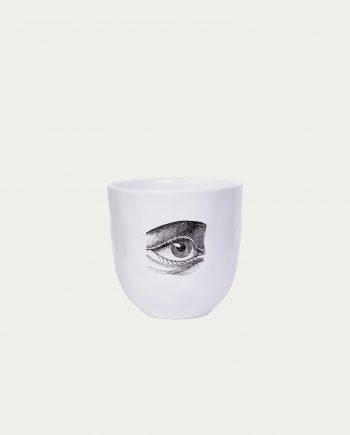cubic_eye_beaker
