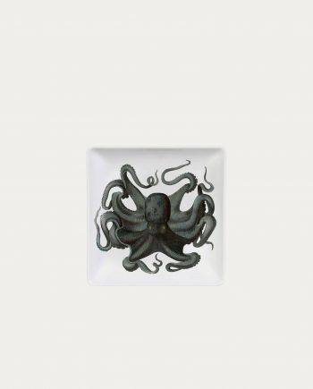cubic_octopus_trinket_tray
