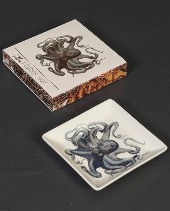 cubic_octopus_trinket_tray_1