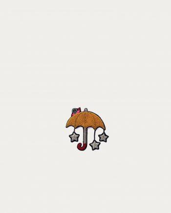 macon_lesquoy_broche_parapluie