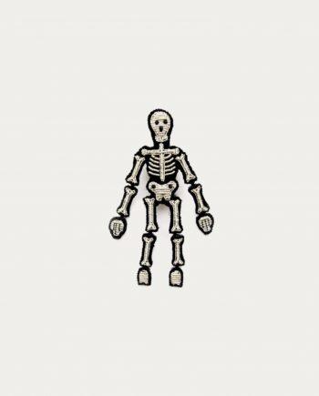macon_lesquoy_grande_broche_squelette