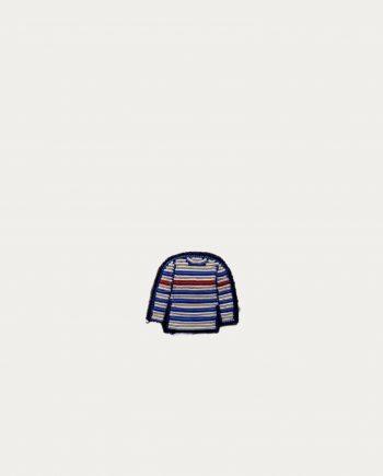macon_lesquoy_mariniere_tricolore