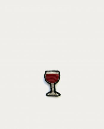 macon_lesquoy_petite_broche_verre_de_vin