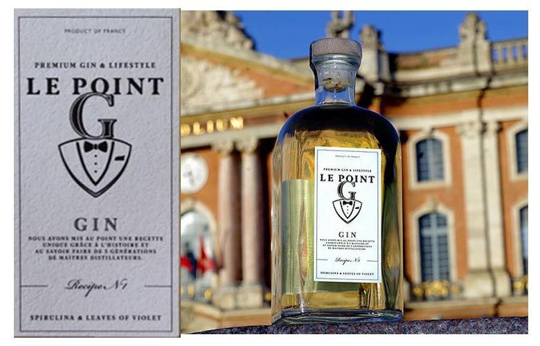 point_g_toulouse_tonsor_gin_cie