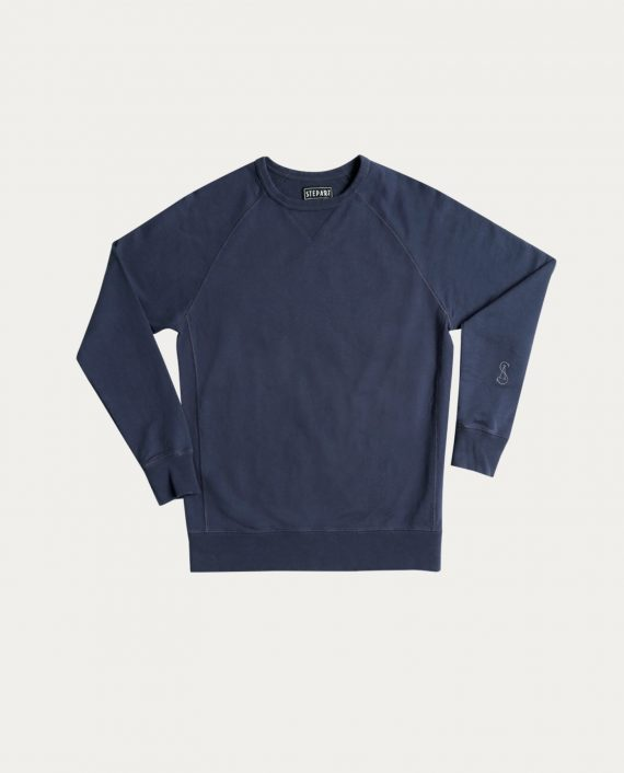 step_art_sweat_homme_regular_bleu_marine