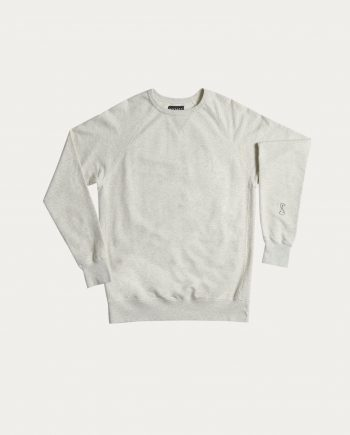 step_art_sweat_homme_regular_chantilly