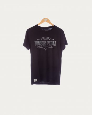 tonsor_and_cie_daytona_tee_shirt_collaboration_2