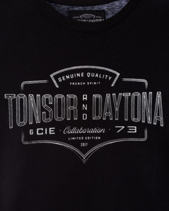 tonsor_and_cie_daytona_tee_shirt_collaboration_3