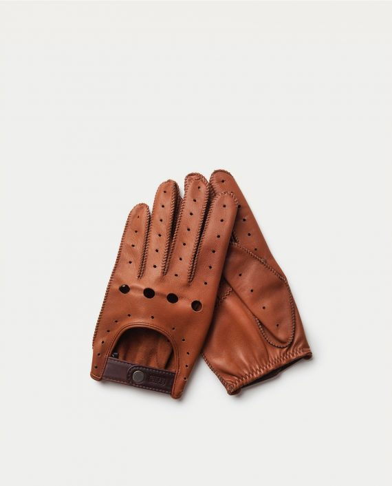 tonsor_cie_cafe_leather_supply_driving_gloves_triton_roasted