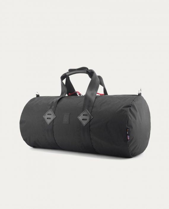 topo_design_classic_duffel_xpack_black
