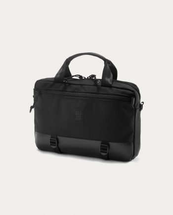 topo_design_commuter_briefcase_black