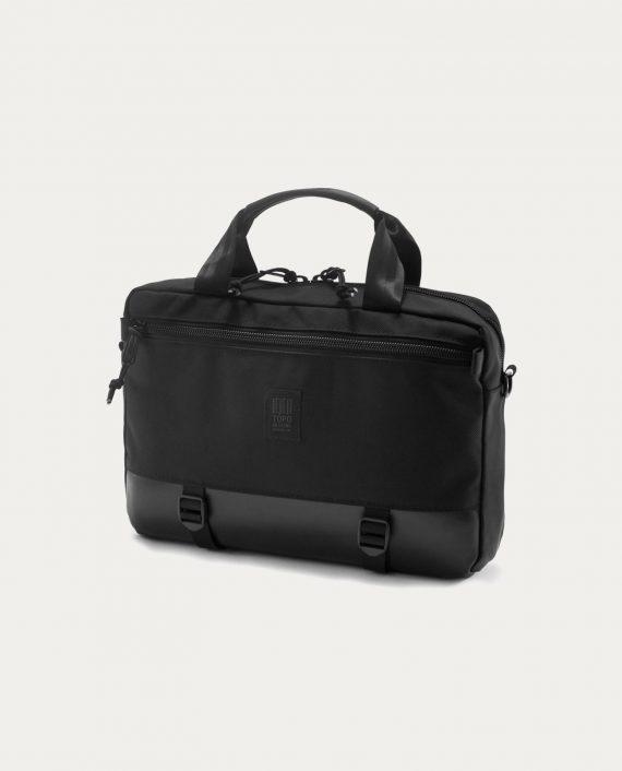 topo_design_commuter_briefcase_black